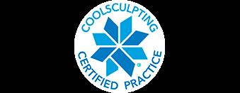 logo-cool